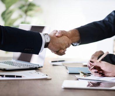 7 мита за наемането на работа, в които още вярваме
