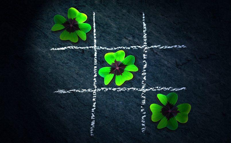 Дали успешните хора не са просто по-големи късметлии от останалите?