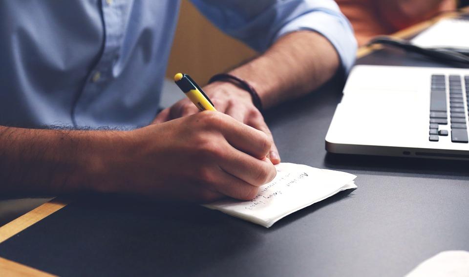 Как да преодолеете колебанието си да започнете стартъп