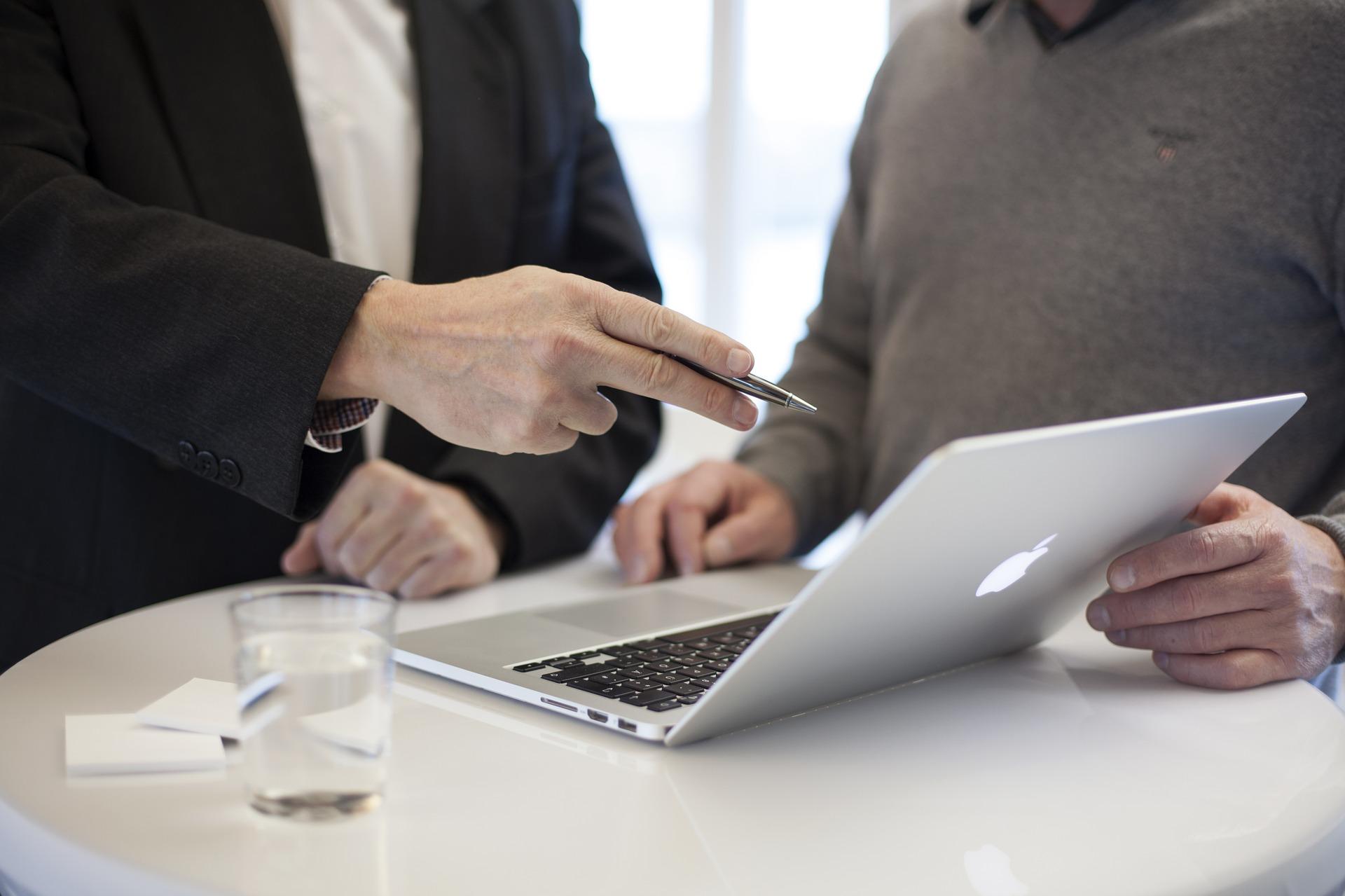 Как да намериш ментори, които да ти помогнат за твоята стартъп идея
