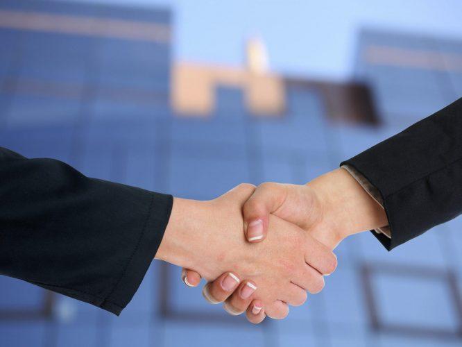 Най-големите работодатели в България