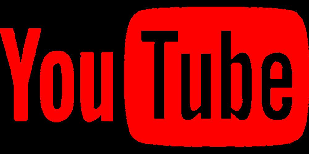 youtube-667451_1280