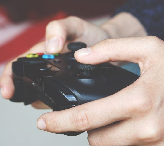 video-games-1557358_1920