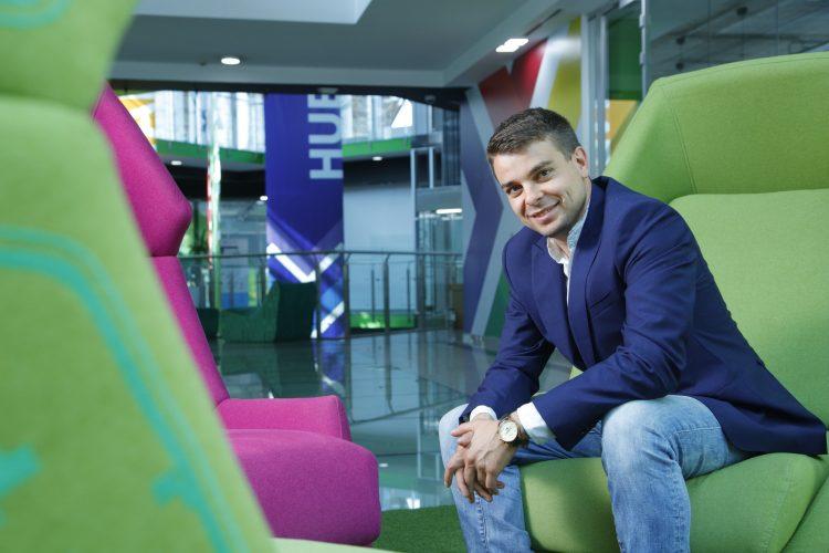 Българският стартъп Payhawk привлече 6 млн. лв. Атакува немския пазар