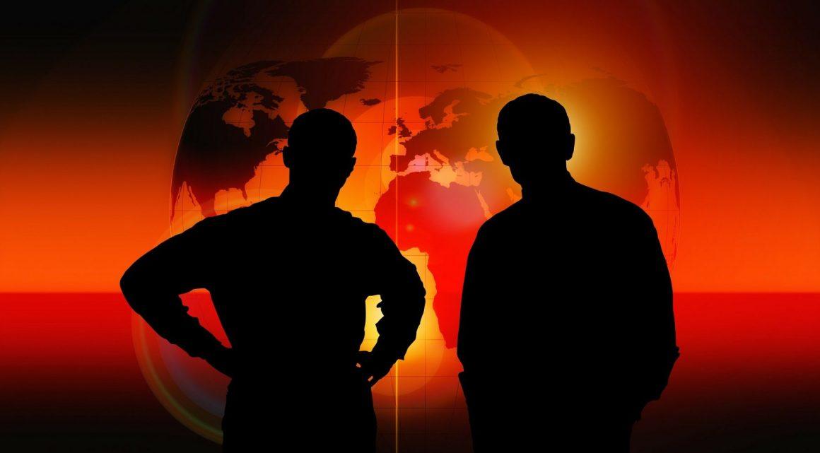Три точки от МВФ за справяне с кризата от COVID-19