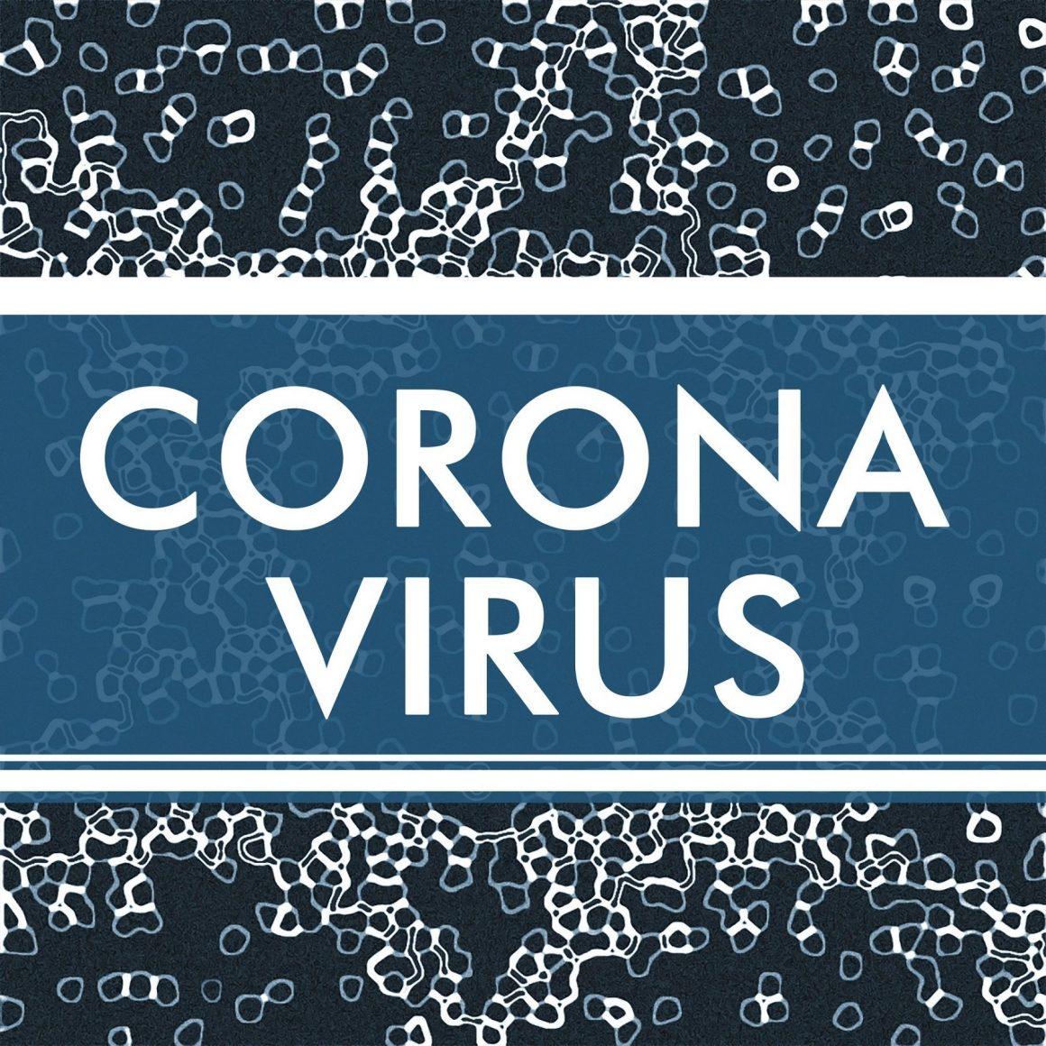corona-4915961_1920