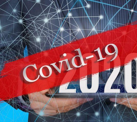 corona-4963302_1920
