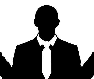 Не е нужна MBA диплома, за да си добронамерен и приветлив HR мениджър