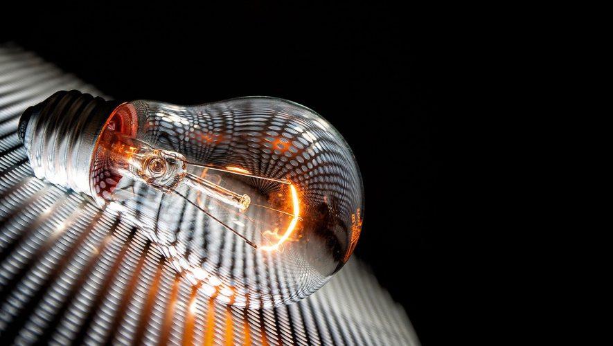 light-bulb-4297600_1280
