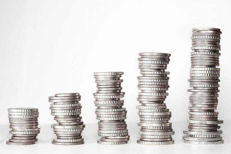 Пейнетикс привлече финансиране за 2.5 милиона евро