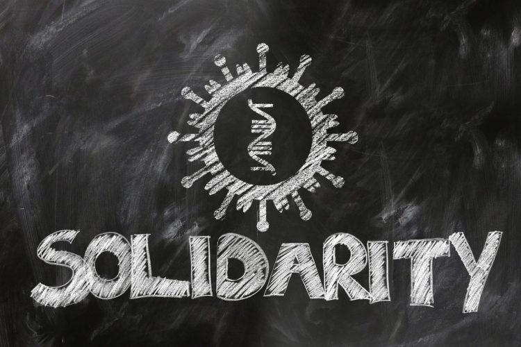 solidarity-4924028_1920