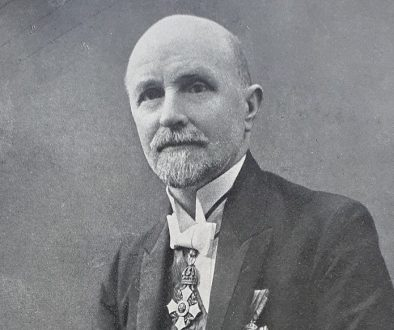 Mihail_Tenev_1856-1943