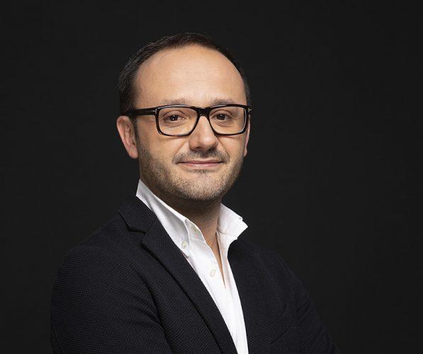 Svetoslav Gavrilov-Fantastiko