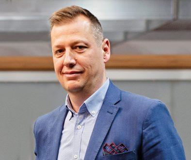 Vladimir Voynov_REHAU-1