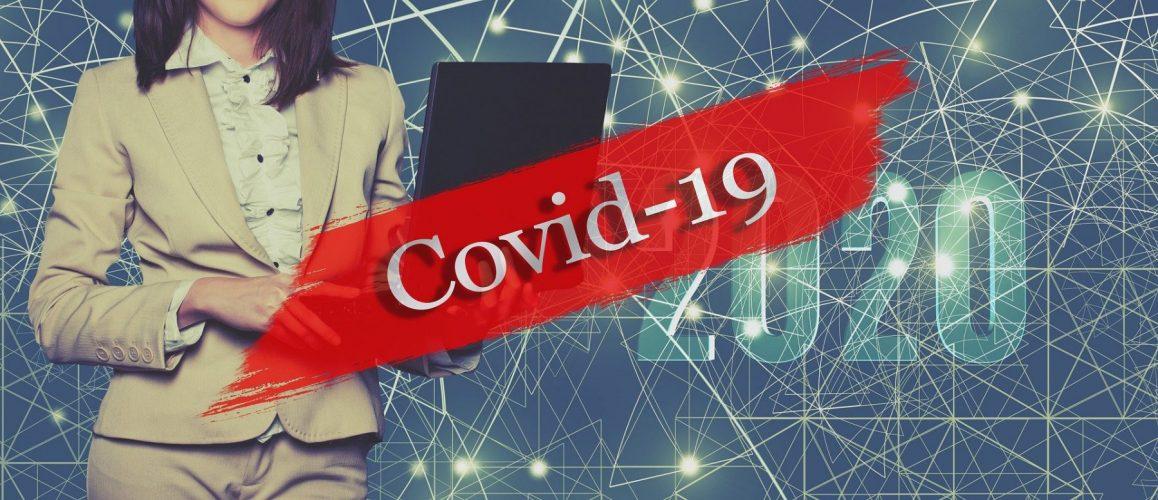 corona-4963301_1920
