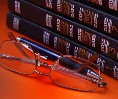 glasses-4847733_1280