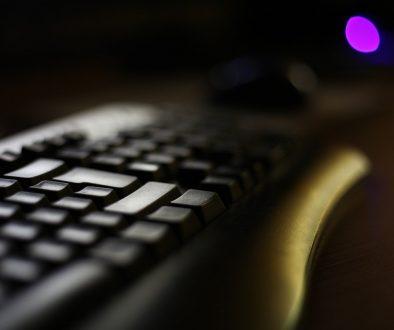 keyboard-2529270_1280