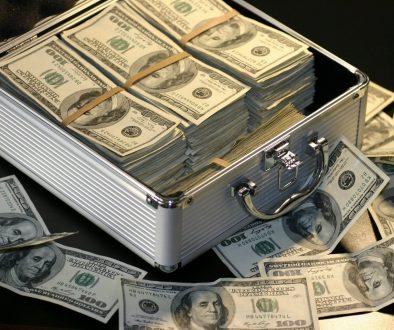 money-1428594_1920-1536x1024
