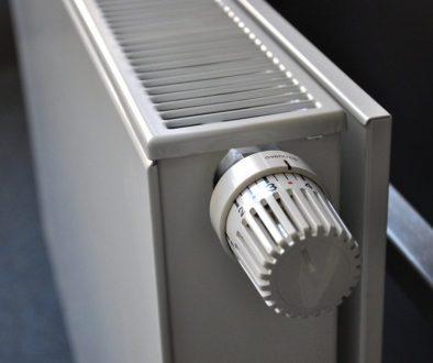 radiator-250558_1920-1800x1195-1160x770