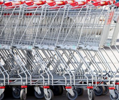 shopping-cart-4007474_1280