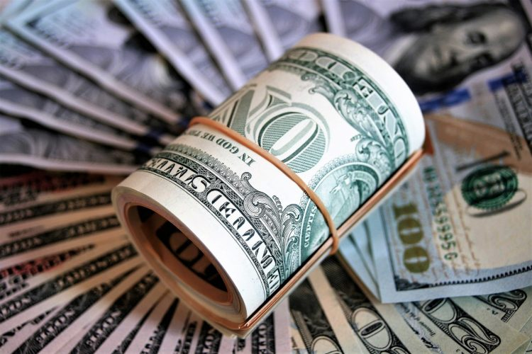 the-dollar-3125419_1920