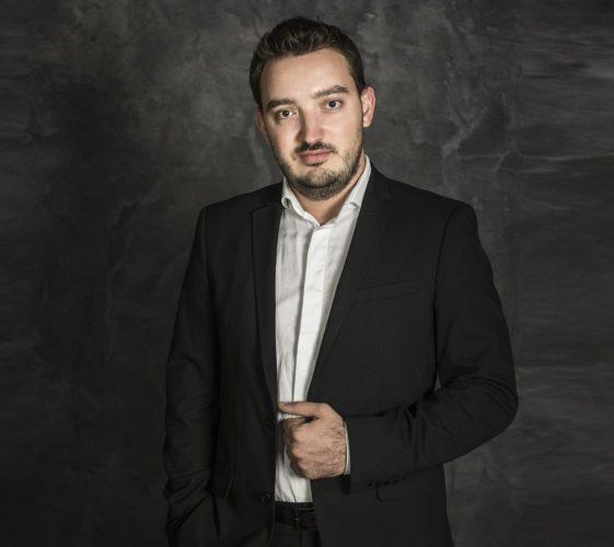 Boris-Kolev-DSC_9576