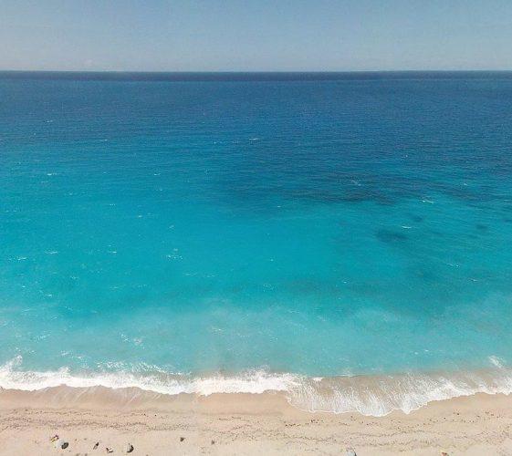beach-691242_1280