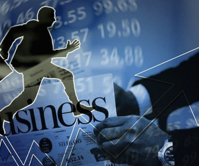 business-2904768_1280
