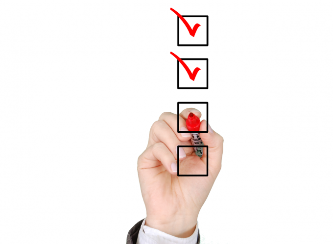 checklist-1919328_1280