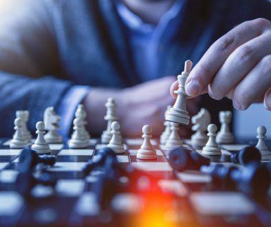 7 качества, които лидерите трябва да притежават след COVID-19
