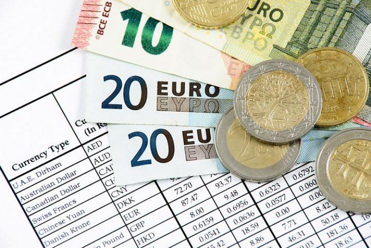 european-union-1493894__480