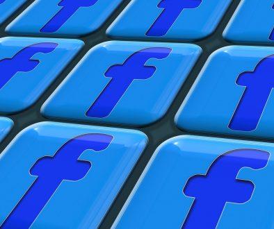До 2030 г. половината служители на Facebook ще работят дистанционно