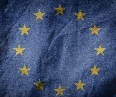 flag-1463476_1280
