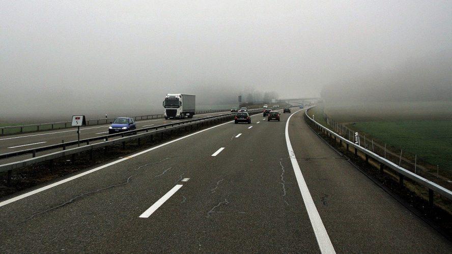 highway-3151762_1280
