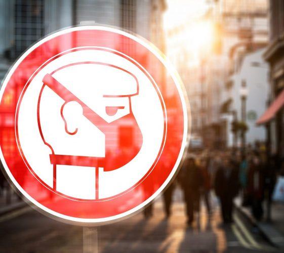 6 стъпки, които да предприемеш при връщането в офиса след пандемията