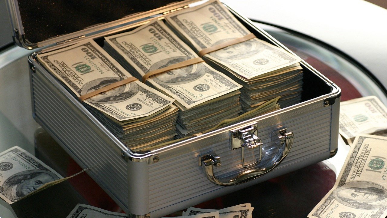 money-1428587_1280