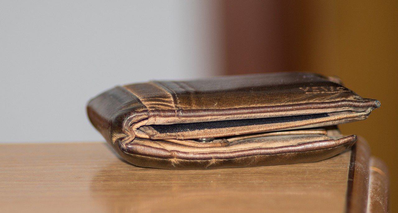 money-4578079_1280