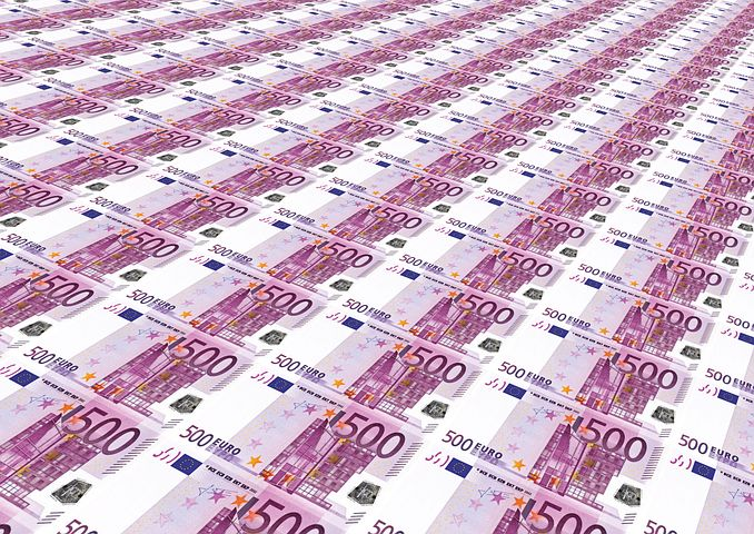 money-glut-432688__480