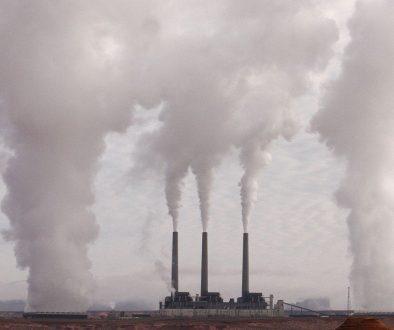 pollution-2575166_1280