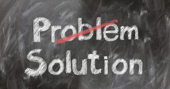 Как да разрешиш проблем в 6 стъпки