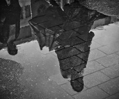 rain-2538429_1280