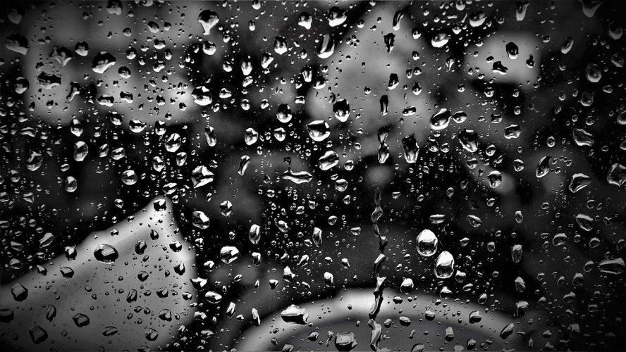 rain-5159008_1280