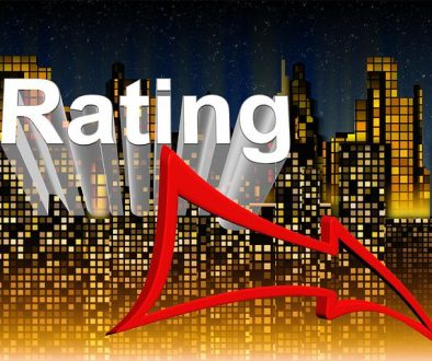 rating-593764__480