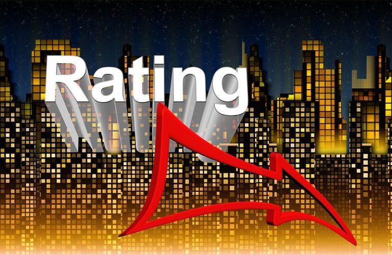rating-593764__480