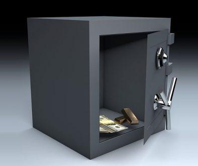 safe-1904758__480