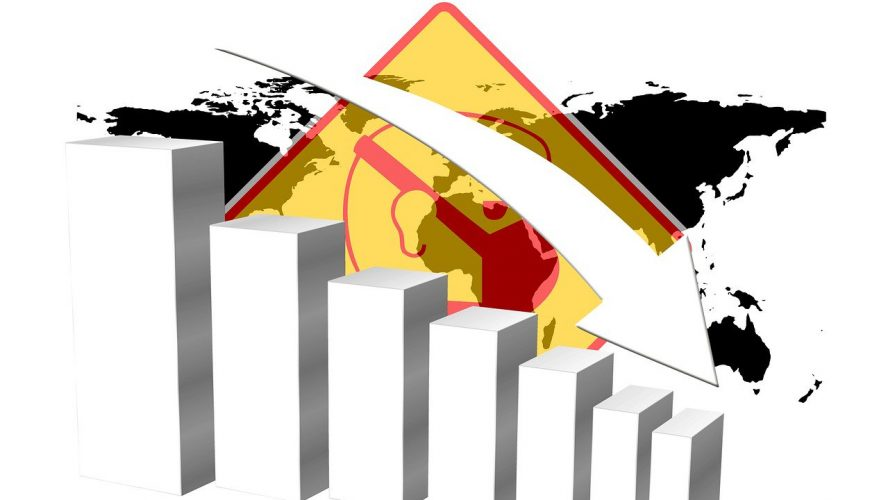 stock-exchange-4877964_1280