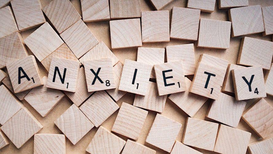 anxiety-2019928_1920