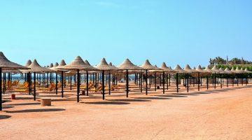 beach-4394277_1280