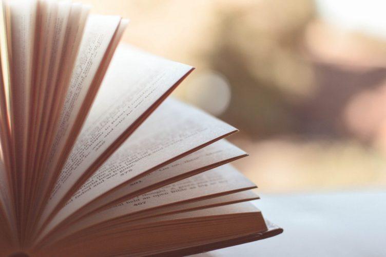 12 книги, които според Илон Мъск всеки трябва да прочете