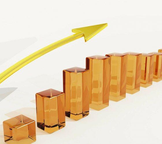Как да поддържаш бизнес темпо и добри нива на мотивация сред служителите